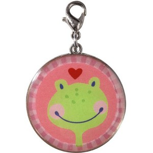 HABA 6399 - Anhänger Charms M Frosch