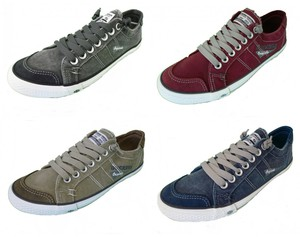 Dockers Schuhe bei