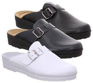 Rohde   Schuhe von Rohde
