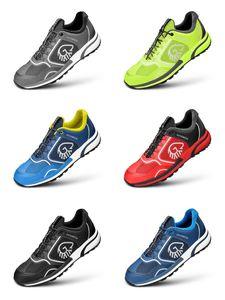 Giesswein MERINO Runner Damen Sneaker | Giesswein Merino