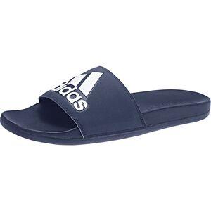 adidas Adilette Comfort Pantolette Sandale Slides CF EE6818