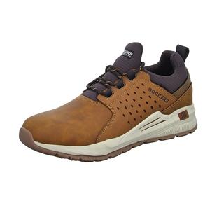 Dockers by Gerli 36HT020 205430 Herren Halbschuhe Sneakers