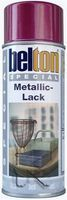 belton SPECIAL Metallic-Lacke Spraydose (400ml)