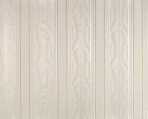 AS Creation 764133 Tapete Styleguide Klassisch 2015 Beige