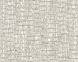 AS Creation 915078 Tapete Natural Texture 2 Beige, Braun