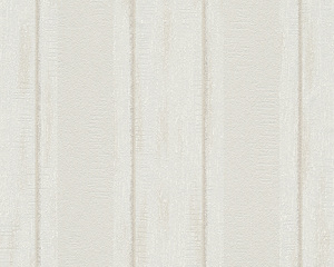 AS Creation 951872 Tapete OK 6 Beige, Creme