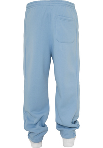 Jogpants TB014B Sweatpants Herren Jogginghose Sporthose Pants