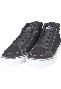 Urban Classics TB2313  High Canvas Sneaker