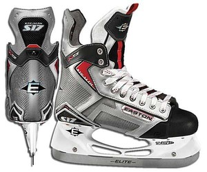 Easton Stealth S17 Skate Youth