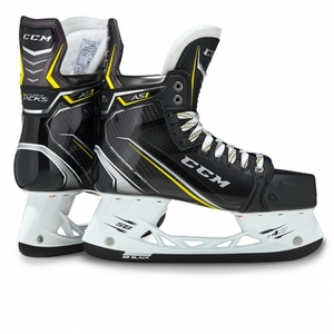 CCM Super Tacks AS1 Schlittschuhe Senior