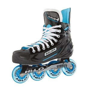 BAUER Inlinehockey Skate RSX - Junior