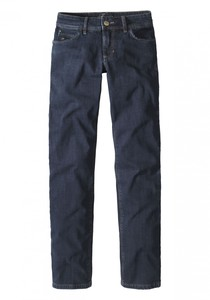 Damen 5 Pocket Straight-Fit Jeans der Marke Paddocks in verschiedenen Farben, Tracy (P600975547000)