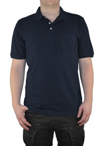 Redmond - Regular Fit - Herren Polo Shirt in verschiedenen Farben (900)