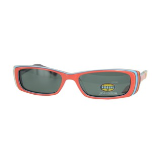 Fossil Sonnenbrille Merida Peach PS3508831