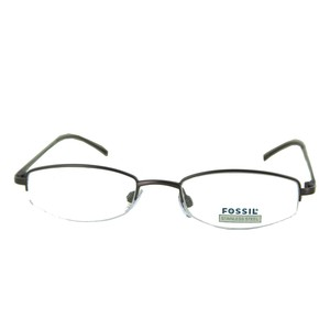 Fossil Brille Coco Palm bronze OF1069200