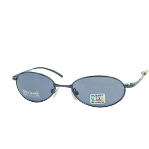 Fossil Kinder Sonnenbrille Wickie Ro KS1016415