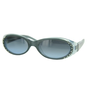 Gerry Weber Sonnenbrille 7081 C2 Grey Blue