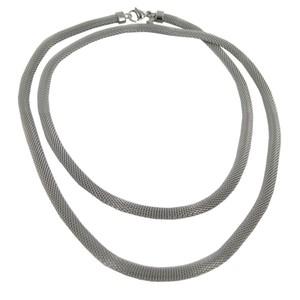 Skagen Damen Halskette goldfarben JNG0016 | Halsketten