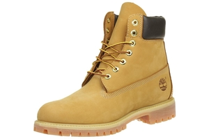 Timberland Schuh, Sandale bei