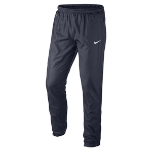 Nike LIBERO Kinder dry-fit Junior Trainingshose Präsentationshose blau