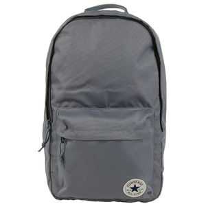 Converse EDC Backpack Rucksack Unisex Batch Laptop grau 10005987
