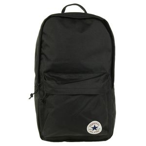 Converse EDC Backpack Rucksack Unisex Batch Laptop schwarz 10003329