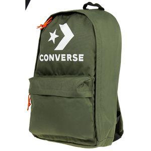 ca33908607661 Converse EDC Backpack Rucksack Unisex Batch Laptop schwarz 10003329  Sporttaschen   Rucksäcke