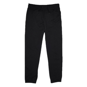 Convers Essentials Jogger Black Herren Jogginghose Sweat Pants schwarz