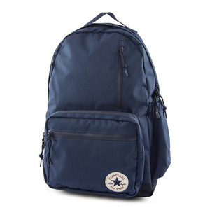 Converse Go Backpack Rucksack Laptop Unisex blau 10007271-A02