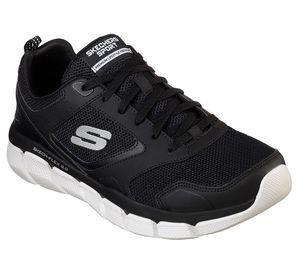 Skechers Sport Mens SKECH FLEX 3.0 STRONGKEEP Sneakers
