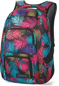 Dakine Rucksack Jewel Pack 26 Liter NEU Laptop