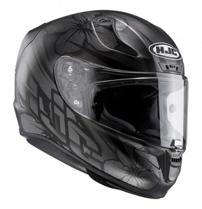 HJC RPHA 11 - CANDRA / MC5SF - Integralhelm / Sporthelm