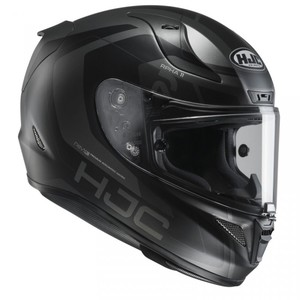 HJC RPHA 11 - CHAKRI / MC5SF - Integralhelm / Sporthelm