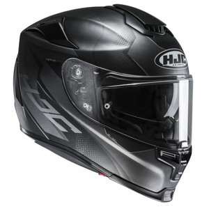 HJC RPHA 70 - GADIVO / MC5SF - Integralhelm / Sporthelm