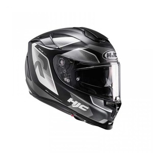 HJC RPHA 70 - GRANDAL / MC5SF - Integralhelm / Sporthelm