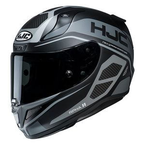 HJC RPHA 11 - SARAVO / MC5SF - Integralhelm / Sporthelm