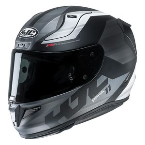 HJC RPHA 11 - NAXOS / MC5SF - Integralhelm / Sporthelm