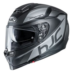 HJC RPHA 70 - PINOT / MC5SF - Integralhelm / Sporthelm