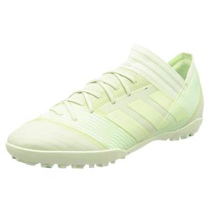 Adidas Nemeziz 17.3 AG J Fußballschuhe rot CP9178