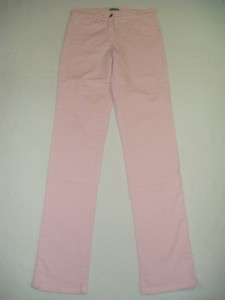 Lybwylson by Toff Togs Jeans rosa