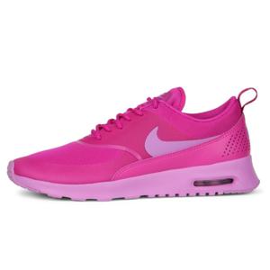 Nike | Sportschuhe, Sporthosen von Nike