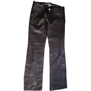 NFY 305 straight cut jeans Damenjeans
