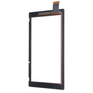 Für Nintendo Switch Front Screen Glas Display Digitizer für LCD Neu