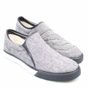 Volcom Slipper Herringbone