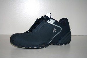 Converse Schuhe Overtime OX Color: navy