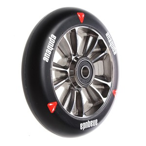 Anaquda Engine Wheels 110mm