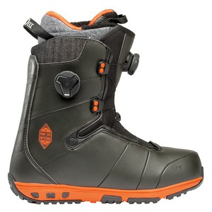 Rome Snowboard Boot Inferno