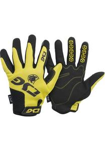 Bike-Gloves TSG Patrol