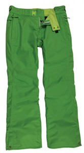 686 Snowboard Pant Mannual Spectrum Insulated *Women*