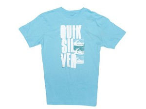 Quiksilver T-shirt The Performer aciano
